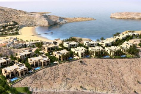 Sea+view+from+grand+villas