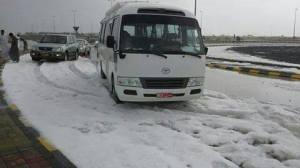 hailstorm Oman3
