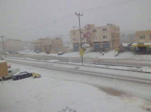 hailstorm Oman4jpg