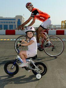 muscat cycling.jpg1