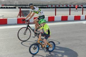 muscat cycling.jpg10