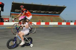 muscat cycling.jpg11