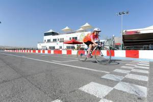 muscat cycling.jpg12