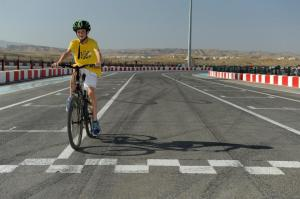 muscat cycling.jpg13