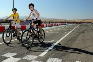 muscat cycling.jpg2
