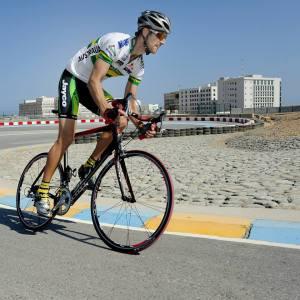 muscat cycling.jpg5