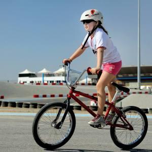 muscat cycling.jpg6