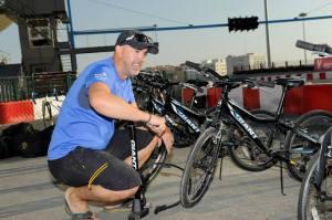 muscat cycling.jpg7