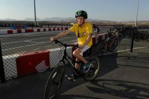 muscat cycling.jpg8
