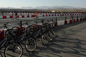 muscat cycling.jpg9